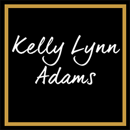 Kelly Lynn Adams