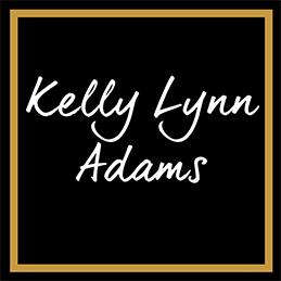 Kelly Lynn Adams