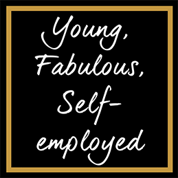 Young Fabolous Self-Employed